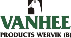 VANHEE PRODUCTS BV